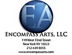 Encompass Arts Logo_bigger